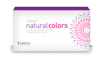 solflex-natural-colors