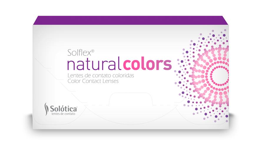 solflex-natural-colors