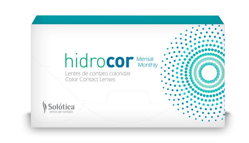 hidrocor-mensal