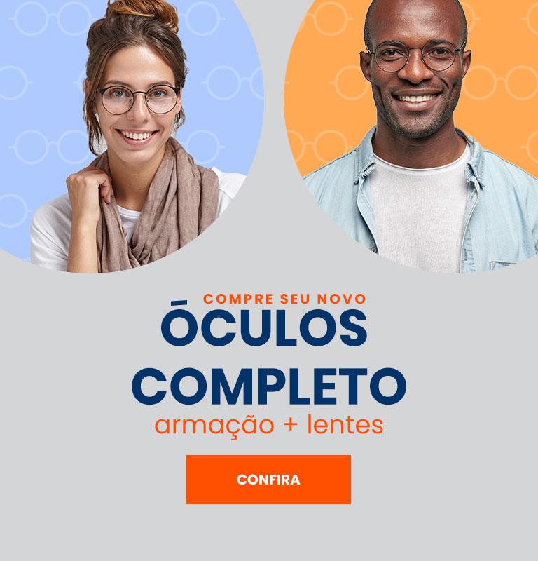 Banner - Oculos-Completo
