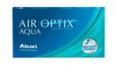 airoptix