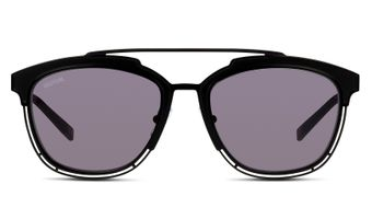 8719154316845-front-01-unofficial-ungm06-eyewear-black-black