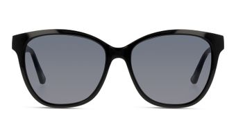 8719154464348-front-01-seen-rcif03-Eyewear-black-black