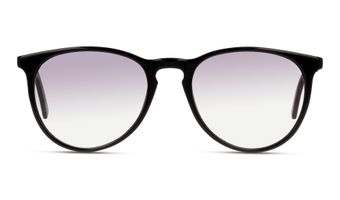8719154464317-front-01-seen-rcif02-eyewear-black-gold