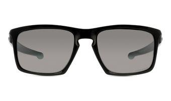888392279620-front-01-oakley-glasses-eyewear-pair