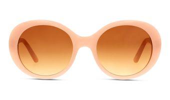 8719154520365-front-01-seen-rfjf01-eyewear-pink-pink