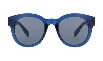 8719154240072-front-01-seen-cfff05-eyewear-blue