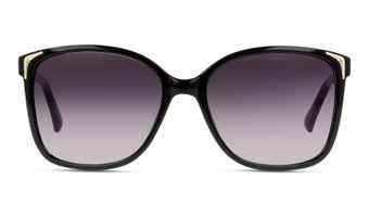 8719154713989-front-01-seen-rcjf12-Eyewear-black-grey