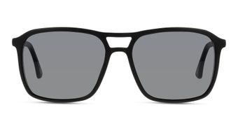 8719154520341-front-01-seen-rfjm02-eyewear-black-grey