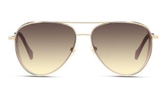 8719154552014-front-01-sensaya-sajf05-Eyewear-gold-black