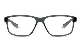 886895222280-front-01-nike-ev7092-eyewear-mt-crystal-dk-magnet-gry-c