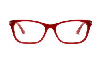 8053672467499-front-01-emporio-armani-ea3073-eyewear-red