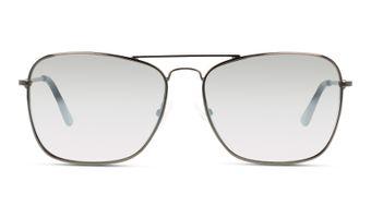 8719154520983-front-01-seen-rfjm05-Eyewear-gun-silver