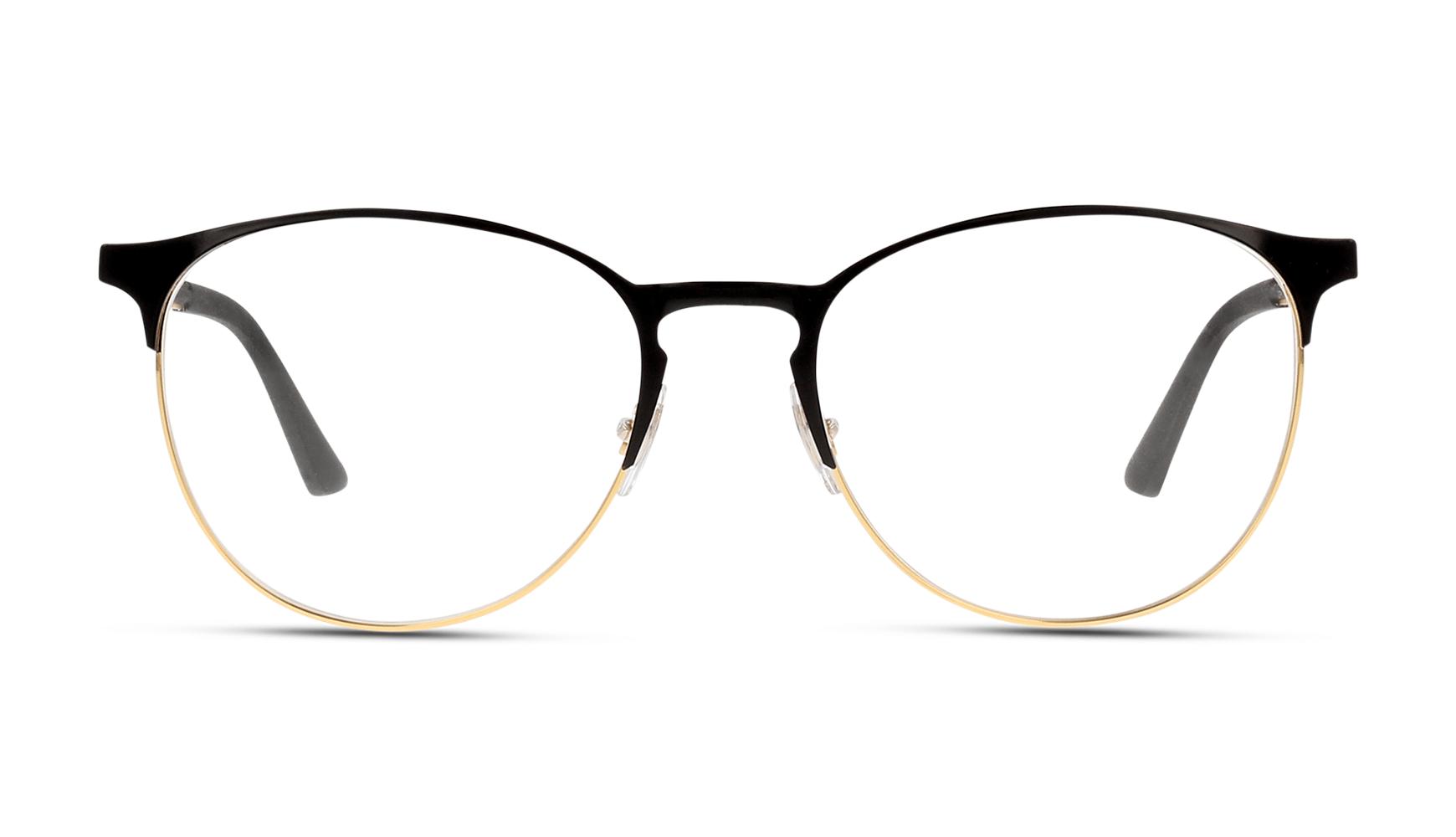 Oculos METAL
