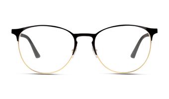 8053672767896-front-01-rayban-glasses-eyewear-pair