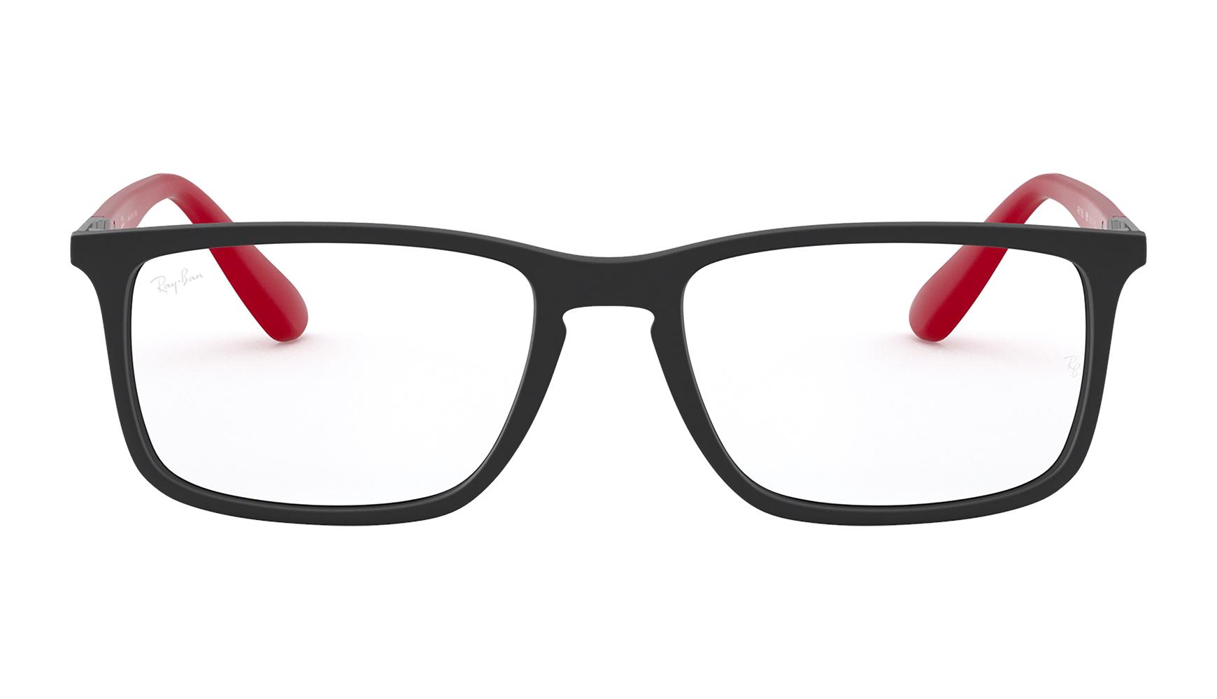 Oculos MASCULINO