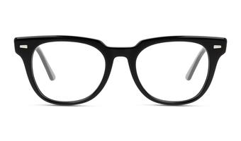 8056597062091-front-01-ray-ban-0rx5377-eyewear-black