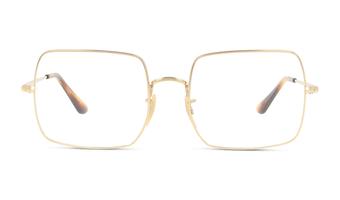 8056597075626-front-01-ray-ban-0rx1971v-eyewear-gold