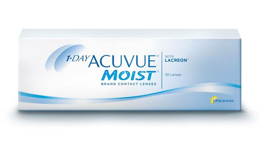 1day-moist