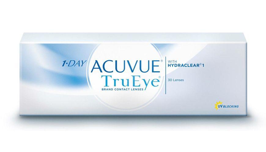 1day-tru-eye
