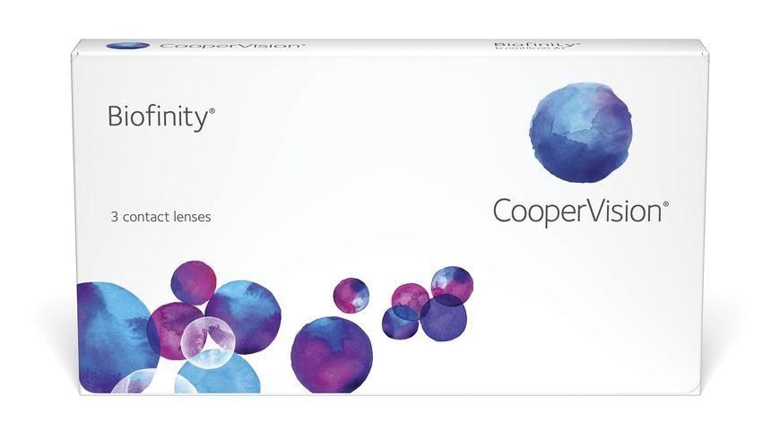biofinity-