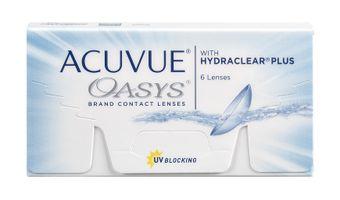 acuvue-oasys-