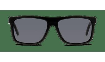 5027108415760-front-01-solaris-socm18-eyewear-black