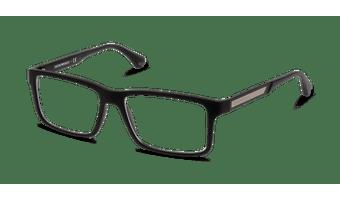 8053672286014-angle-01-emporio-armani-0ea3038-eyewear-black-rubber