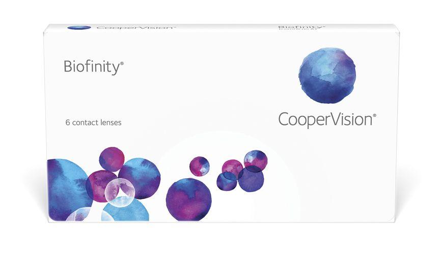 biofinity-nova