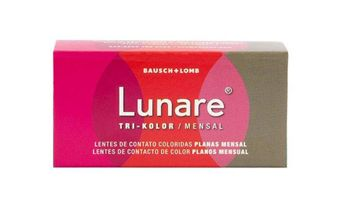 Lunare-plana-mensal
