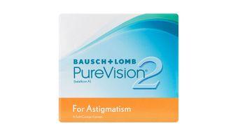 purevision-2-astig