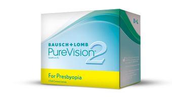 purevision-multi