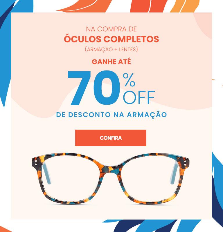 oculos-completo