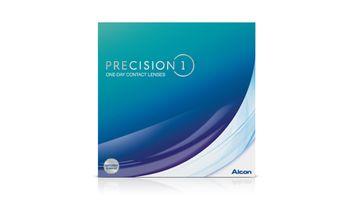 precision-1