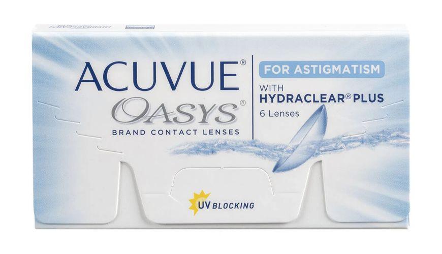 acuvue-oasys-astigmastismo
