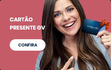 Banner Confira Cartão