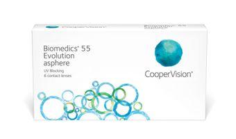 biomeds-55