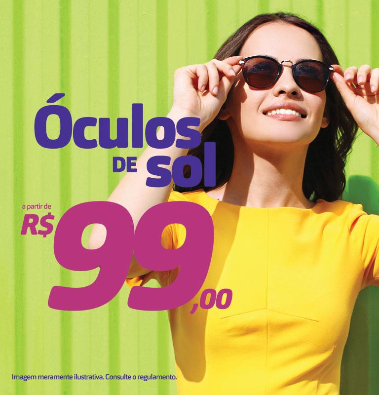 oculos-solar-99