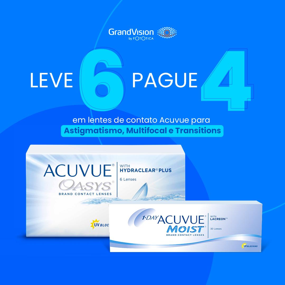 acuvue-L6P4