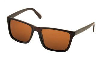 7899976671115-oculos-de-sol-next