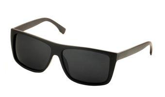 7899976671054-oculos-de-sol-next
