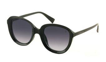 7899976670255-oculos-de-sol-next