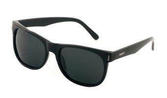 7899976667927-oculos-de-sol-next