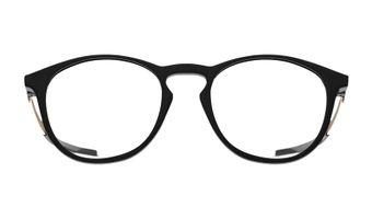 armacao-oculos-de-grau-oakley-888392216465-Grandvision