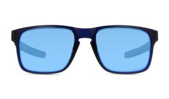 oculos-de-sol-oakley-888392294838-Grandvision