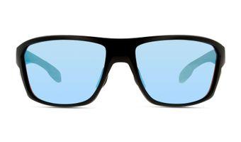 oculos-de-sol-oakley-888392374707-Grandvision