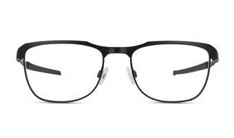 armacao-oculos-de-grau-oakley-888392471956-Grandvision
