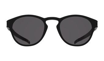 oculos-de-sol-oakley-888392486592-Grandvision