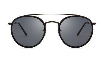 oculos-de-sol-ray-ban-7895653192218-Grandvision