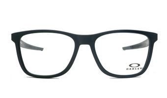 armacao-oculos-de-grau-oakley-7895653197701-Grandvision